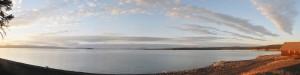 LakeYellowStonesm